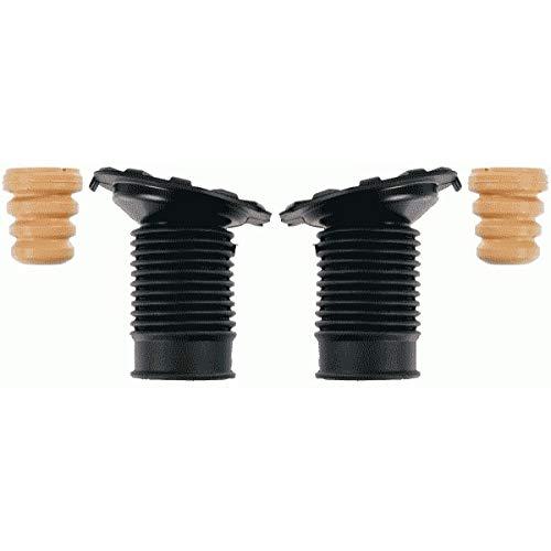 Sachs 900 155 Kit de protection contre la poussière, amortisseur