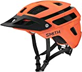 SMITH FOREFRONT 2MIPS Casco de Ciclismo, Unisex, Peligro de Incienso Mate, M