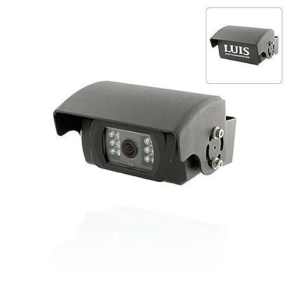 LUIS-R7-S-Rueckfahrsystem-mit-Shutter-Kamera-180-Grad-Sicht-Rueckfahrkamera