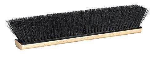 12 push broom head - 9