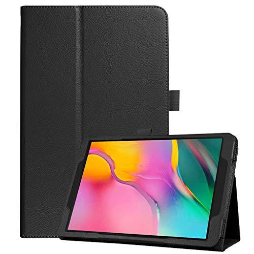 Für Samsung Galaxy Tab A 10.1