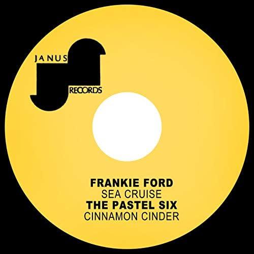 フランキー フォード & The Pastel Six