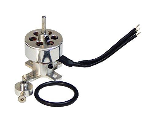 Arkai ABC Brushless Motor 1811er 3800 KV Mini / Micromodelle MIT Propsaver
