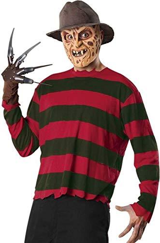 Freddy Krueger Men