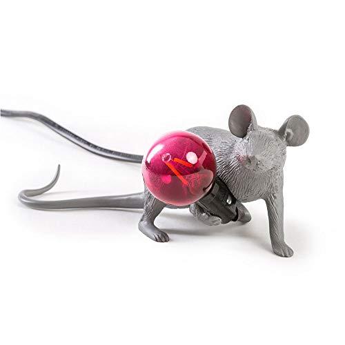 Lamp Hars
