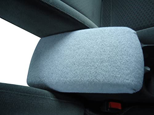 Auto Console Max 46% OFF Covers- Compatible with Popular overseas The Toyota 2000-2004 Avalon