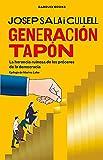 Generación Tapón: La herencia ruinosa de los próceres de la democracia