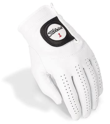 Titleist Titleist Players Handschuh