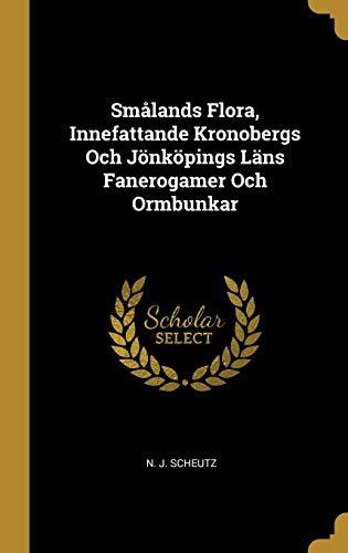 elgiganten i jönköping