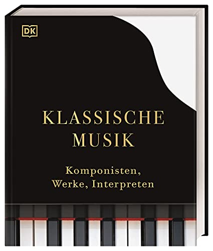 Klassische Musik: Komponisten, W...