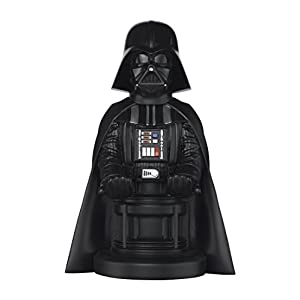 Cable Guy - Darth Vader - Controller and Device Holder