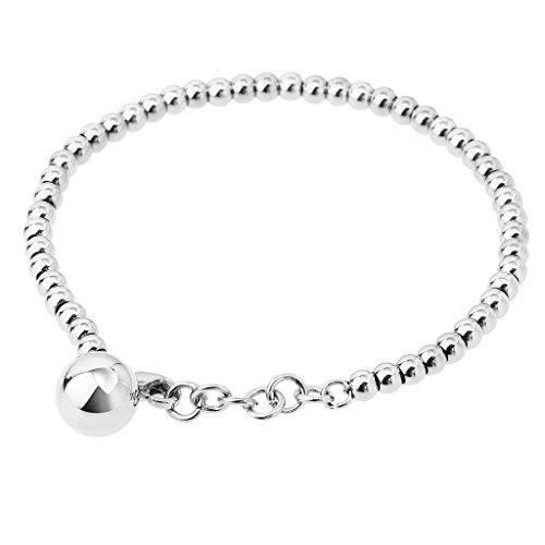 Tamaris Armband »Rachel