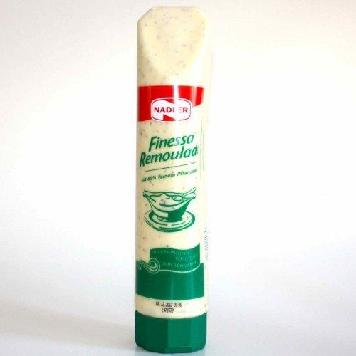 Nadler, Finessa Remoulade von Nadler 875ml