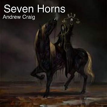 Seven Horns