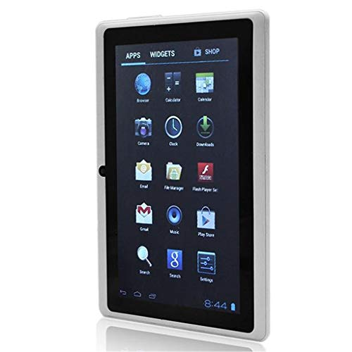 Android Tablet Without Camera or Battery 4G tab
