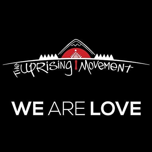 The Uprising Movement
