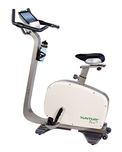 Tunturi Fitness Pure Bike 4.1 Ergometer