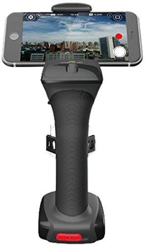Yuneec Camera/Camcorder Stabilizer YUNCGOSTG100 by Yuneec