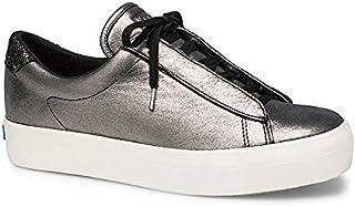 كيدز حذاء كاجوال للنساء، مقاس WH61246