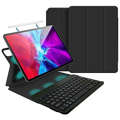 toetsenbord ipad air mediamarkt