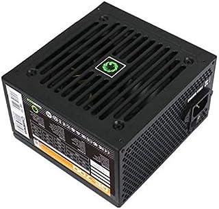 جهاز إمداد طاقة الكمبيوتر من جيماكس GE-700