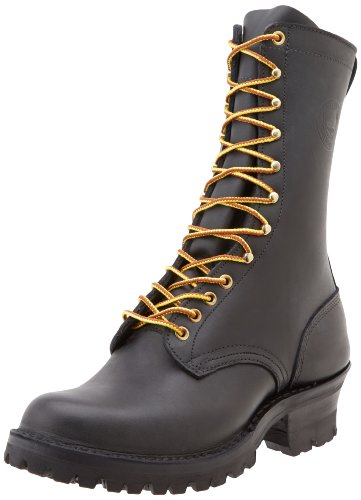 Best Wildland Fire Boots