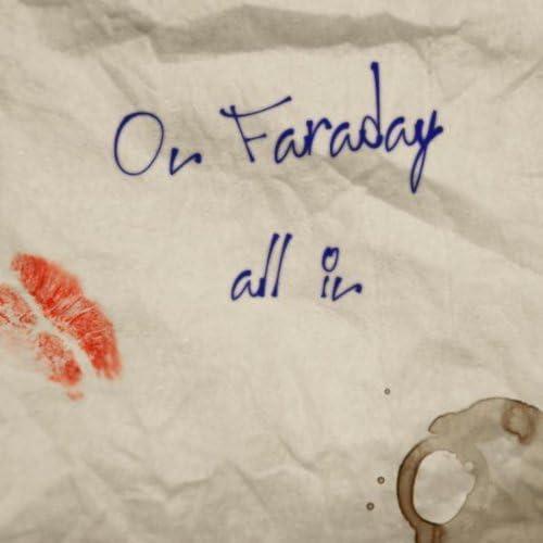 On Faraday