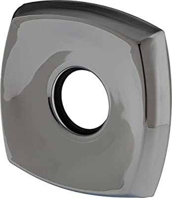 """Replacement 4"""" Escutcheon for 2702/2714/2746 Series"""
