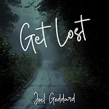 Get Lost (Live)