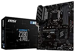 best top rated lga 1151 motherboard 2021 in usa