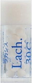 ホメオパシージャパンレメディー Lach.【新基本23】 ラカシス 30C (小ビン)