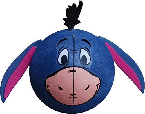Disney Car Eeyore Aerial Ball Antenna Topper – Great Gift Idea to...