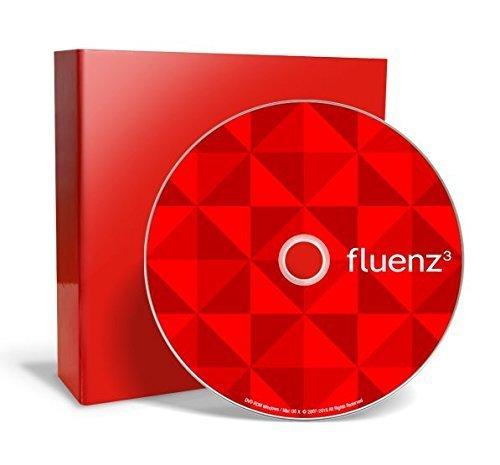 Fluenz Language & Travel - Best Reviews Tips