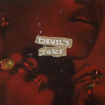 Devil's Juice