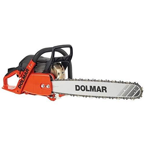 Dolmar PS6100/45MOTOSIERRA 61CC 45cm