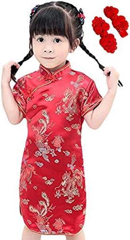 Chinese new years dress _image0