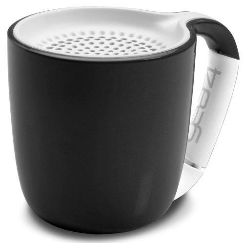 Gear4 Espresso Portable Wireless Universal Bluetooth Speaker Compatible...