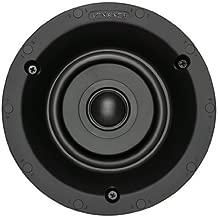 Sonance VP42R In Ceiling Speakers (pair)