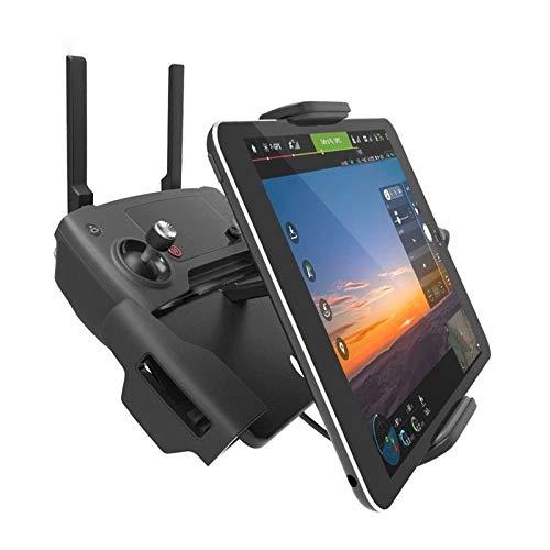 SHEAWA 7-10 ipad Handy Faltbare Halterung für DJI Mavic Air Fernbedienungszubehör