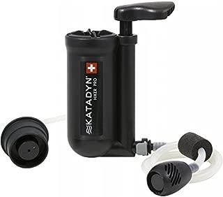 Katadyn Hiker Pro Water Filter North America, Inc.