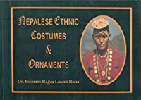 Nepalese Ethnic Costumes & Ornaments