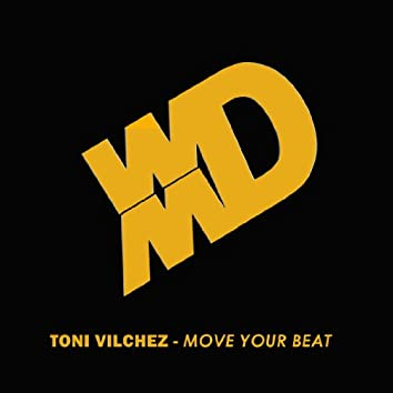 Move Your Beat
