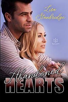Abandoned Hearts by [Lisa Stanbridge]