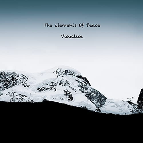 The Elements of Peace