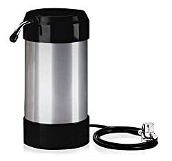 Best Sinktop Water Filter System