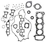 MAHLE HS4895A Engine Cylinder Head Gasket Set
