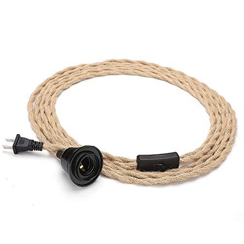 Cable Con Enchufe  marca EE Eleven Master