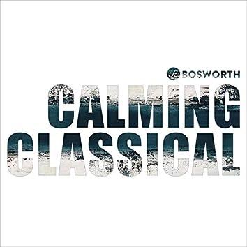 Calming Classical