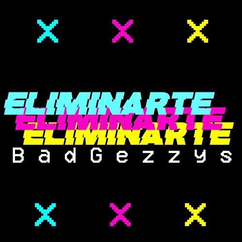 BadGezzys
