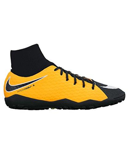 Nike Hypervenomx Phelon 3 DF TF - 7/40
